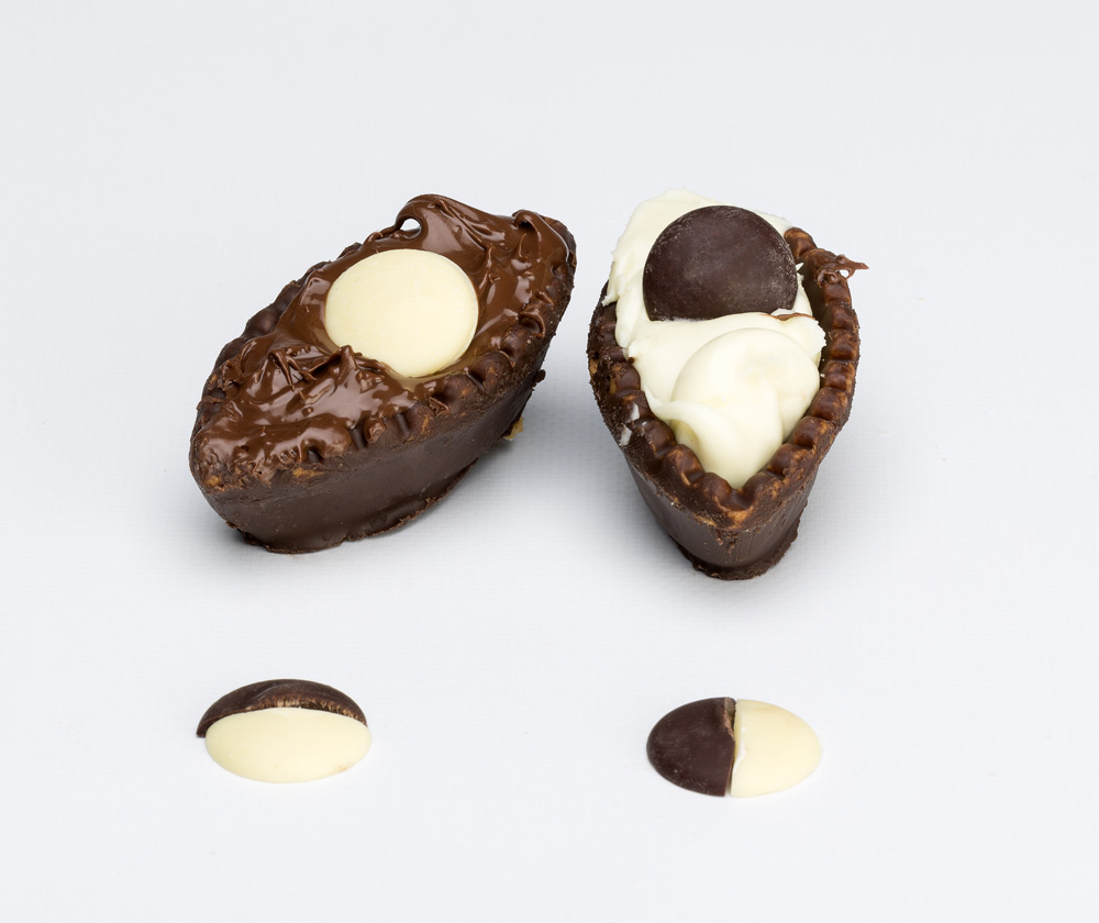 barchetteDiCioccolata
